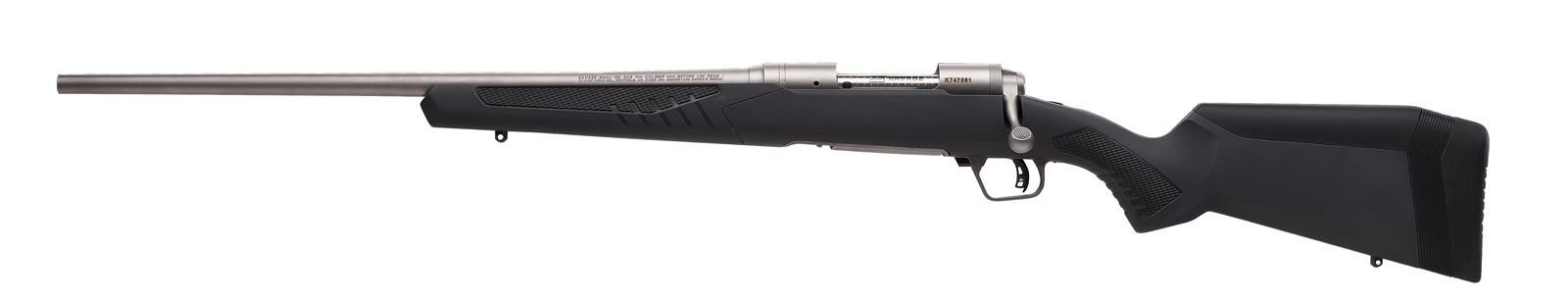 Savage Arms 110 Storm LH