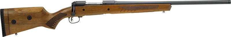 Savage Arms Model 110 Classic