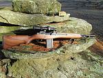 Click image for larger version.  Name:450 Bushmaster 3.jpg Views:7 Size:342.4 KB ID:8163