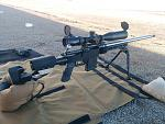 Click image for larger version.  Name:savage 10fp6mmcreedmoor.jpg Views:16 Size:222.3 KB ID:6003
