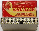 Click image for larger version.  Name:Savage-Arms-Co-250-3000-Savage-Box-With-Indian-Head_100774433_51511_F75C09EE9916ED3F.jpg Views:30 Size:185.6 KB ID:6258